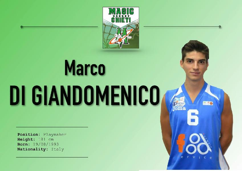 https://www.basketmarche.it/immagini_articoli/23-07-2019/ufficiale-play-marco-giandomenico-giocatore-magic-basket-chieti-600.jpg