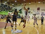 https://www.basketmarche.it/immagini_articoli/23-07-2019/virtus-civitanova-attilio-pierini-ancora-insieme-anche-prossima-stagione-120.jpg