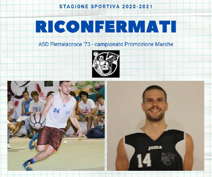 https://www.basketmarche.it/immagini_articoli/23-07-2020/conero-basket-ufficiali-conferme-matteo-guercio-simone-lucchetti-600.png