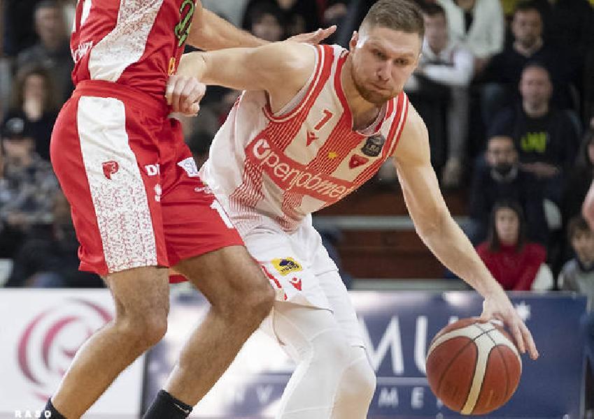 https://www.basketmarche.it/immagini_articoli/23-07-2020/pallacanestro-varese-prepara-riabbracciare-ingus-jakovics-600.jpg