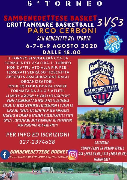 https://www.basketmarche.it/immagini_articoli/23-07-2020/sambenedettese-basket-agosto-torneo-3vs3-parco-cerboni-600.jpg