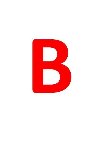 https://www.basketmarche.it/immagini_articoli/23-07-2020/teramo-spicchi-ufficializza-acquisto-titolo-serie-teramo-basket-1960-600.jpg