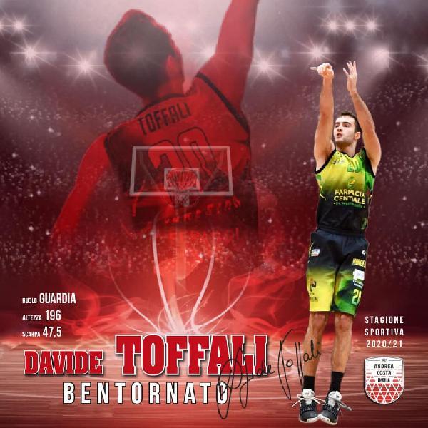 https://www.basketmarche.it/immagini_articoli/23-07-2020/ufficiale-davide-toffali-vestire-maglia-andrea-costa-imola-600.jpg
