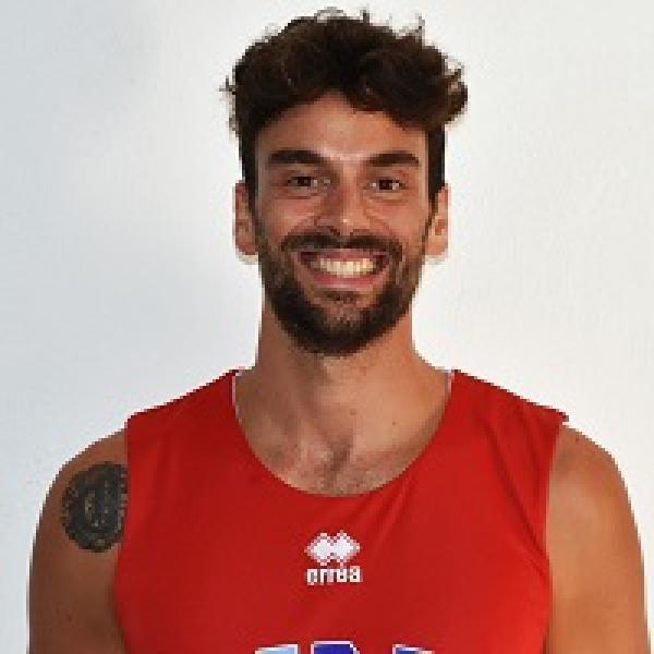 https://www.basketmarche.it/immagini_articoli/23-07-2020/ufficiale-pallacanestro-roseto-firma-lala-alberto-serafini-600.jpg