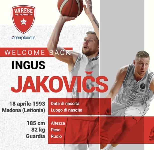 https://www.basketmarche.it/immagini_articoli/23-07-2020/ufficiale-pallacanestro-varese-ingus-jakovics-insieme-anche-prossima-stagione-600.jpg