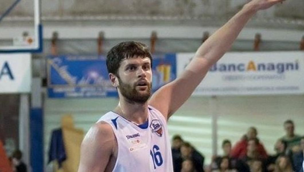 https://www.basketmarche.it/immagini_articoli/23-07-2020/ufficiale-valerio-staffieri-eurobasket-roma-600.jpg