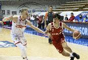 https://www.basketmarche.it/immagini_articoli/23-07-2021/primo-squillo-basket-ravenna-ufficiale-arrivo-trieste-andrea-arnaldo-120.jpg