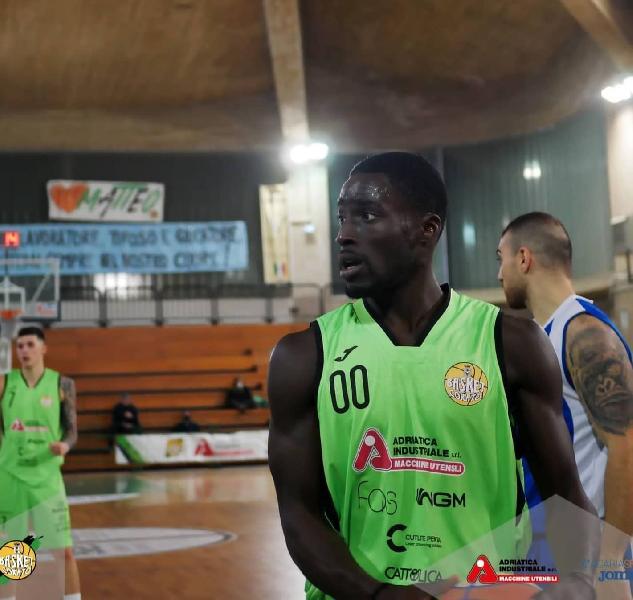 https://www.basketmarche.it/immagini_articoli/23-07-2021/ufficiale-basket-corato-conferma-guardia-idiaru-600.jpg
