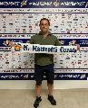 https://www.basketmarche.it/immagini_articoli/23-07-2021/ufficiale-dimitri-patella-allenatore-matteotti-corato-120.jpg