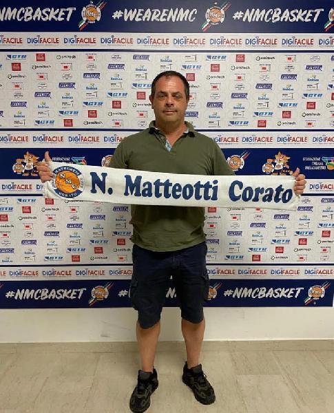 https://www.basketmarche.it/immagini_articoli/23-07-2021/ufficiale-dimitri-patella-allenatore-matteotti-corato-600.jpg