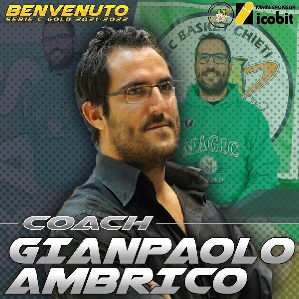 https://www.basketmarche.it/immagini_articoli/23-07-2021/ufficiale-gianpaolo-ambrico-allenatore-magic-basket-chieti-600.jpg