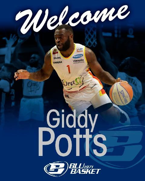 https://www.basketmarche.it/immagini_articoli/23-07-2021/ufficiale-giddy-potts-secondo-straniero-basket-treviglio-600.jpg