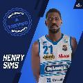 https://www.basketmarche.it/immagini_articoli/23-07-2021/ufficiale-henry-sims-centro-delonghi-treviso-120.jpg