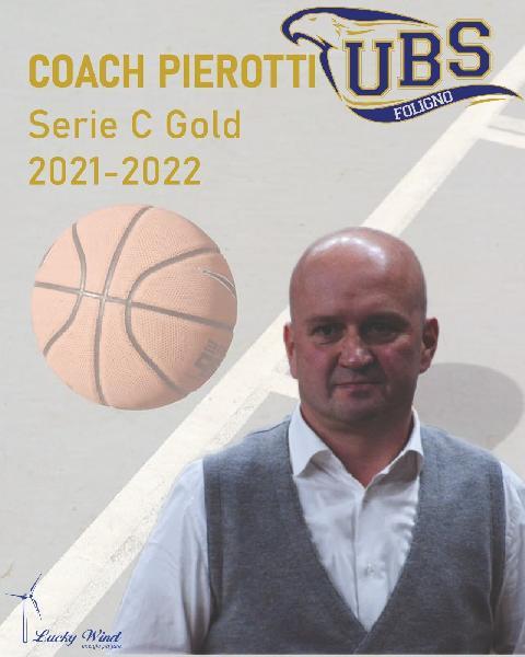 https://www.basketmarche.it/immagini_articoli/23-07-2021/ufficiale-lucky-wind-foligno-riparte-conferma-coach-paolo-pierotti-600.jpg