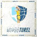 https://www.basketmarche.it/immagini_articoli/23-07-2021/ufficiale-mirco-turel-giocatore-pallacanestro-roseto-120.jpg