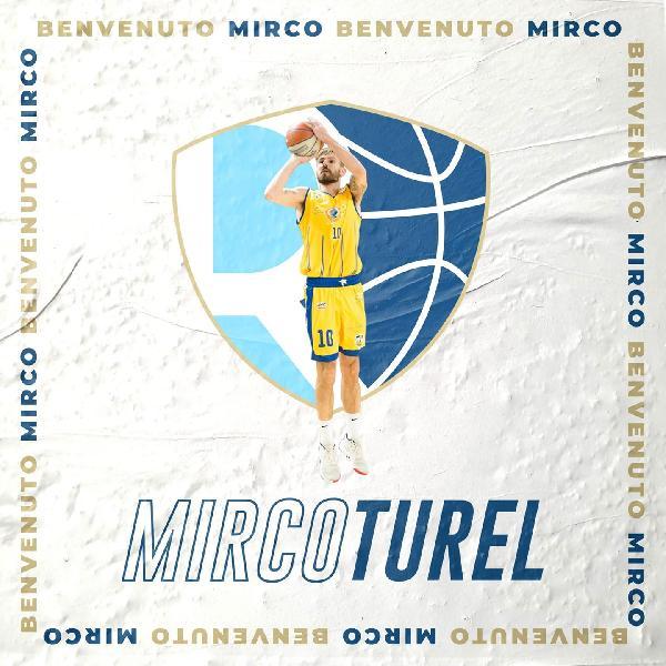https://www.basketmarche.it/immagini_articoli/23-07-2021/ufficiale-mirco-turel-giocatore-pallacanestro-roseto-600.jpg