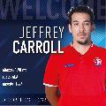 https://www.basketmarche.it/immagini_articoli/23-07-2021/ufficiale-pallacanestro-2015-forl-annuncia-firma-jeffrey-carroll-120.jpg
