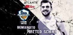 https://www.basketmarche.it/immagini_articoli/23-07-2021/ufficiale-play-matteo-schina-giocatore-eurobasket-roma-120.jpg