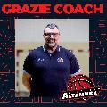 https://www.basketmarche.it/immagini_articoli/23-07-2021/ufficiale-separano-dopo-stagioni-strade-libertas-altamura-coach-luciano-cotrufo-120.jpg
