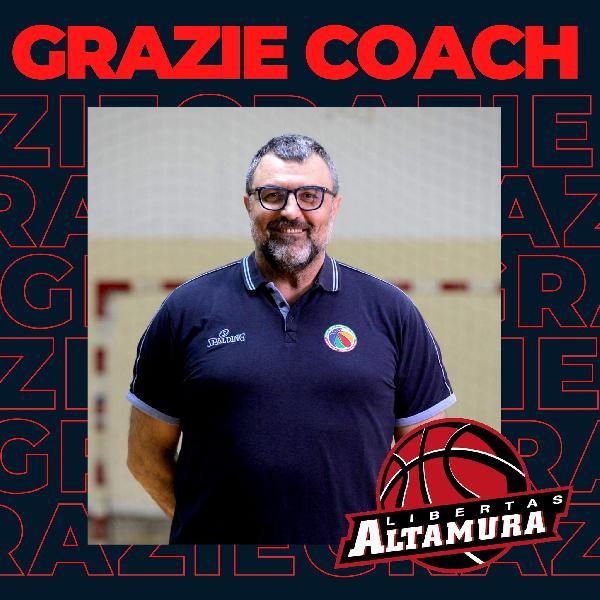 https://www.basketmarche.it/immagini_articoli/23-07-2021/ufficiale-separano-dopo-stagioni-strade-libertas-altamura-coach-luciano-cotrufo-600.jpg