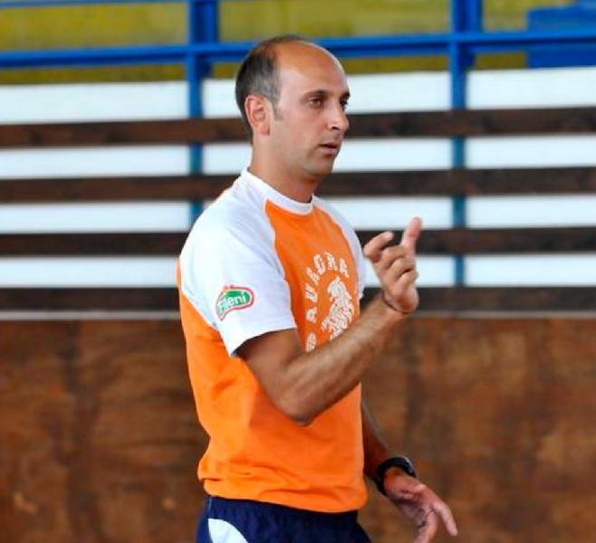 https://www.basketmarche.it/immagini_articoli/23-07-2021/ufficiale-simone-bettini-preparatore-atletico-pallacanestro-senigallia-600.jpg