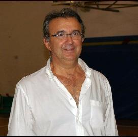 https://www.basketmarche.it/immagini_articoli/23-08-2017/d-regionale-i-saluti-ed-i-ringraziamenti-del-montemarciano-basket-allo-storico-dirigente-claudio-bianchella-270.jpg