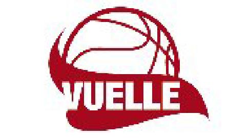 https://www.basketmarche.it/immagini_articoli/23-08-2017/promozione-grandi-colpi-di-mercato-per-la-vuelle-pesaro-b-270.png