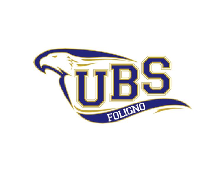 https://www.basketmarche.it/immagini_articoli/23-08-2018/serie-c-gold-ubs-foligno-basket-ai-nastri-di-partenza-il-roster-e-lo-staff-tecnico-completo-600.png