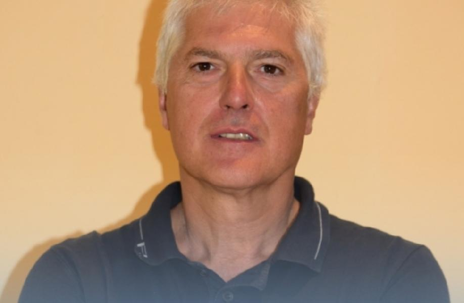 https://www.basketmarche.it/immagini_articoli/23-08-2018/serie-c-silver-gigi-di-nallo-è-il-nuovo-allenatore-del-chieti-basket-600.jpg