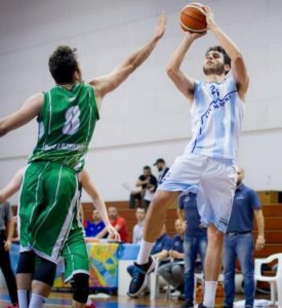 https://www.basketmarche.it/immagini_articoli/23-08-2018/serie-c-silver-michele-padovano-ed-enrico-zanetti-sono-due-nuovi-giocatori-della-pallacanestro-titano-san-marino-600.jpg