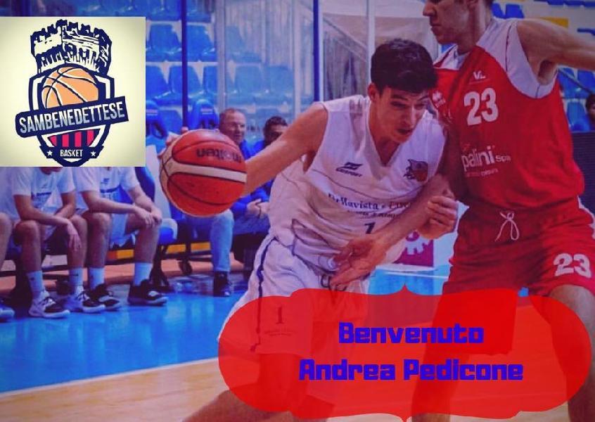 https://www.basketmarche.it/immagini_articoli/23-08-2019/colpo-mercato-sambenedettese-basket-roseto-arriva-andrea-pedicone-600.jpg