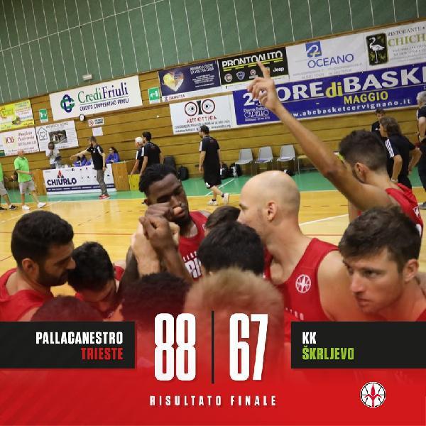 https://www.basketmarche.it/immagini_articoli/23-08-2019/esordio-positivo-pallacanestro-trieste-croati-skrljevo-600.jpg