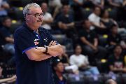 https://www.basketmarche.it/immagini_articoli/23-08-2019/italbasket-coach-sacchetti-dobbiamo-commettere-meno-errori-fasi-cruciali-partita-120.jpg