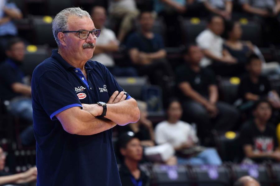 https://www.basketmarche.it/immagini_articoli/23-08-2019/italbasket-coach-sacchetti-dobbiamo-commettere-meno-errori-fasi-cruciali-partita-600.jpg