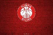 https://www.basketmarche.it/immagini_articoli/23-08-2019/olimpia-milano-nemanja-nedovic-operato-ginocchio-120.jpg