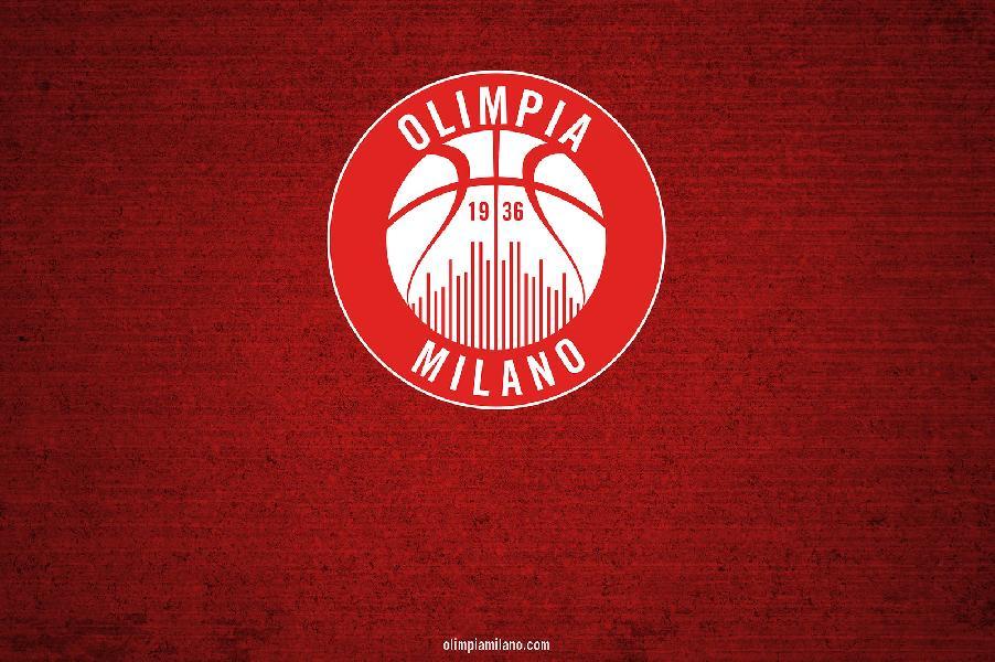 https://www.basketmarche.it/immagini_articoli/23-08-2019/olimpia-milano-nemanja-nedovic-operato-ginocchio-600.jpg