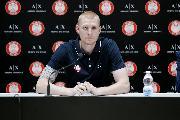 https://www.basketmarche.it/immagini_articoli/23-08-2019/olimpia-milano-presentato-aaron-white-lavora-possibilit-vincere-120.jpg