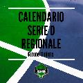 https://www.basketmarche.it/immagini_articoli/23-08-2019/regionale-1920-diramato-calendario-provvisorio-parte-ottobre-120.png