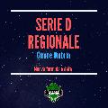 https://www.basketmarche.it/immagini_articoli/23-08-2019/regionale-umbria-1920-interamna-terni-rinuncia-campionato-date-formula-120.png