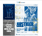 https://www.basketmarche.it/immagini_articoli/23-08-2019/torneo-austiger-diretta-streaming-video-gara-italia-serbia-120.png
