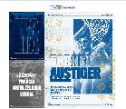 https://www.basketmarche.it/immagini_articoli/23-08-2019/torneo-austiger-diretta-streaming-video-gara-italia-serbia-120.png