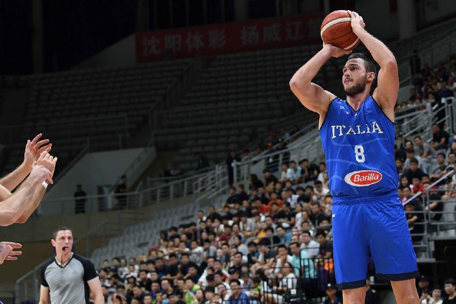 https://www.basketmarche.it/immagini_articoli/23-08-2019/torneo-austiger-italia-cresce-sfiora-rimonta-cinica-serbia-spunta-finale-600.jpg