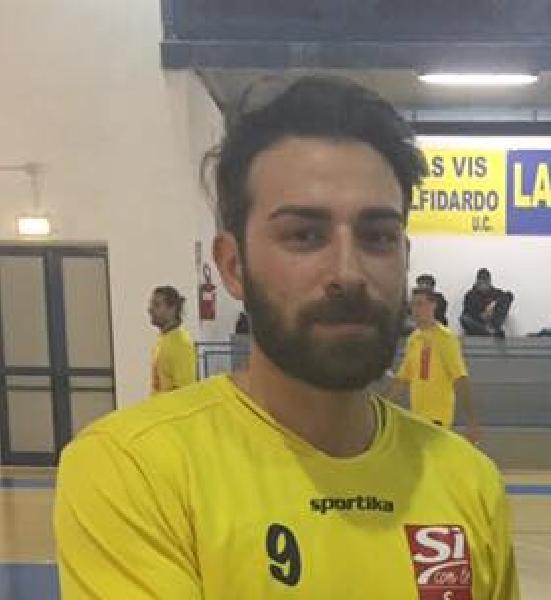 https://www.basketmarche.it/immagini_articoli/23-08-2019/ufficiale-castelfidardo-conferma-capitano-andrea-marini-600.jpg