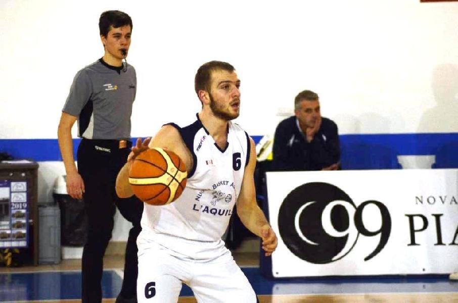 https://www.basketmarche.it/immagini_articoli/23-08-2019/ufficiale-play-giuseppe-oriente-basket-aquilano-600.jpg