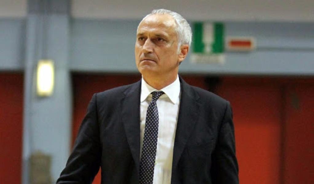 https://www.basketmarche.it/immagini_articoli/23-08-2020/pallacanestro-cant-cesare-pancotto-siamo-pronti-supercoppa-vogliamo-onorarla-600.jpg