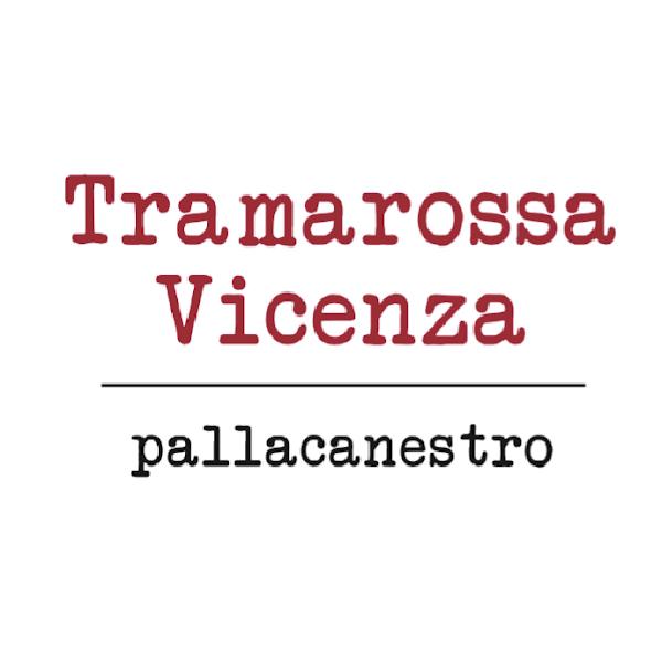 https://www.basketmarche.it/immagini_articoli/23-08-2020/tramarossa-vicenza-roster-completo-preparazione-precampionato-600.png