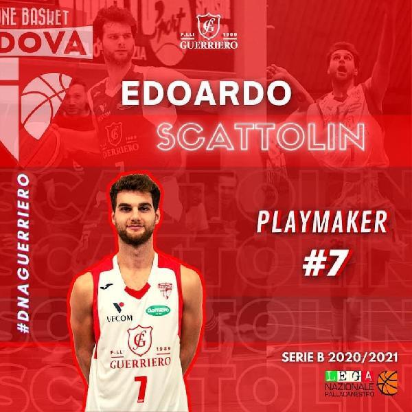 https://www.basketmarche.it/immagini_articoli/23-08-2020/ufficiale-edoardo-scattolin-playmaker-dellunione-basket-padova-anche-prossima-stagione-600.jpg