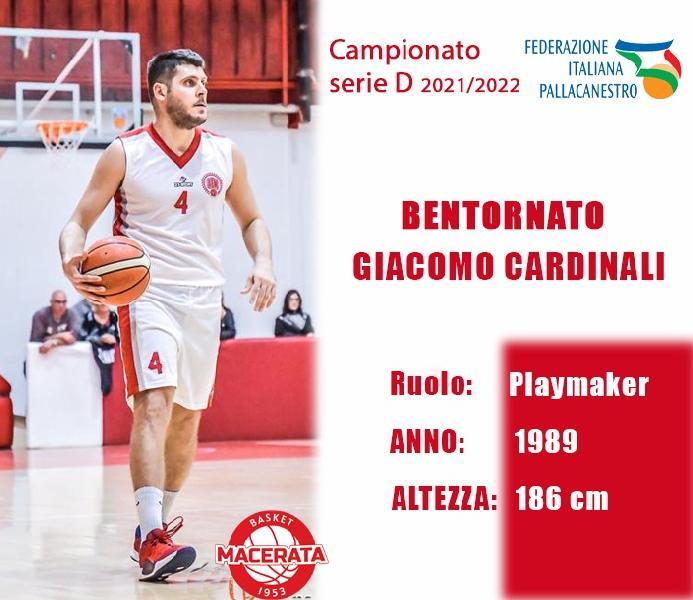 https://www.basketmarche.it/immagini_articoli/23-08-2021/basket-macerata-batte-colpo-ufficiale-ritorno-giacomo-cardinali-600.jpg