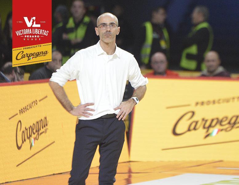 https://www.basketmarche.it/immagini_articoli/23-08-2021/pesaro-paolo-calbini-motivo-quale-deciso-allenare-stato-farlo-giovani-600.jpg
