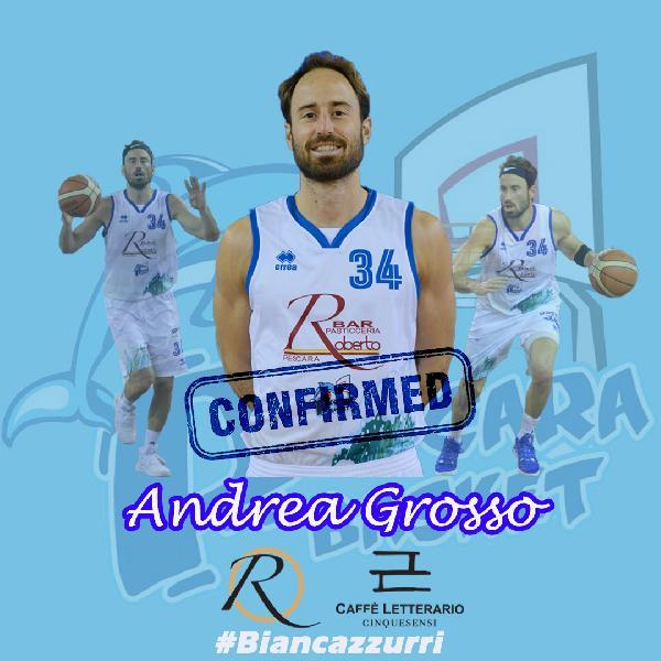https://www.basketmarche.it/immagini_articoli/23-08-2021/pescara-basket-ufficiale-anche-conferma-play-andrea-grosso-600.jpg